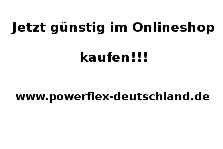Powerflex Deutschland
