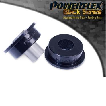 Längslenker Powerflex Buchse Black hinten HA Lancia Integrale 16v PFR30-308BLK
