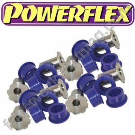 Powerflex Road für Kit Car Universal n für Buggie
