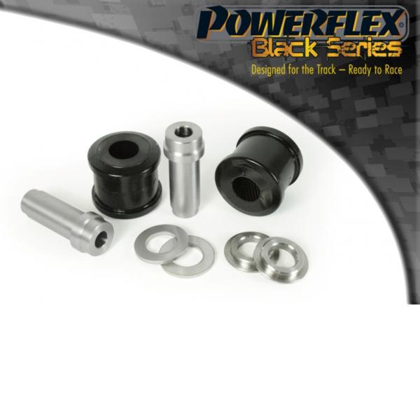 Powerflex Front Control Arm To Chassis Bush for BMW E90, E91, E92 & E93 3  Series (2005-) Black Series