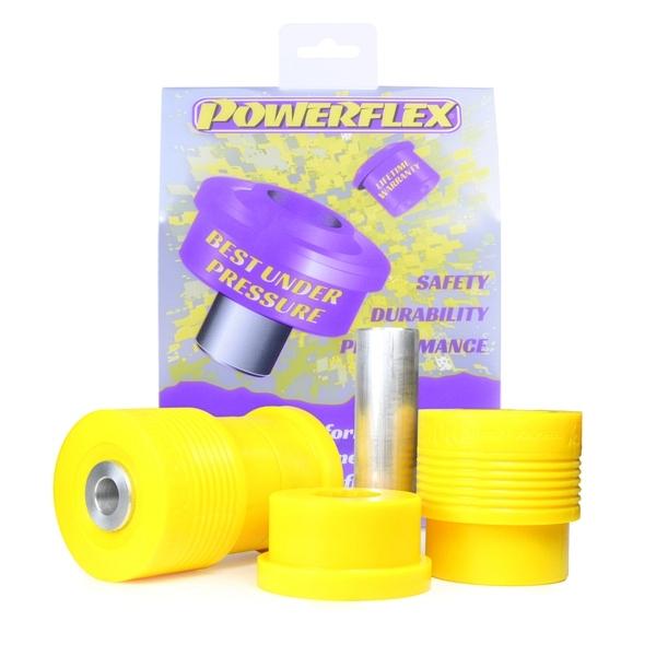 Powerflex Bushes PFR5-531